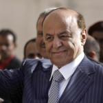 YEMEN. Ad Aden espulsi i cittadini del nord