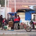 Un rene per sopravvivere: i rifugiati siriani nelle mani dei trafficanti di organi