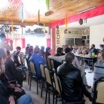 PALESTINA. Gli insegnanti lottano per un sindacato autonomo