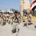 Iraq: tra confessionalismo e jihadismo