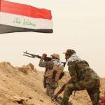 IRAQ. Al via l'offensiva per riconquistare Fallujah