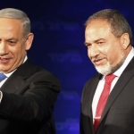 ISRAELE. Netanyahu sempre più a destra. La Difesa all'ultranazionalista Lieberman