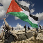 """Studenti denunciano: """"L'Università di Torino off limits per chi vuol parlare di Palestina"""""""