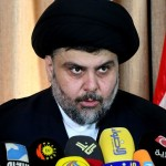 INTERVISTA. «Al-Sadr sfrutta il potere popolare per trasformare la faccia dell'Iraq»