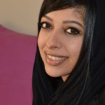 BAHREIN. Liberata l'attivista Zaynab al-Khawaja