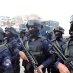 EGITTO. Bloccato il sito di Human Rights Watch