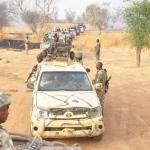 Dalla Nigeria alla Libia. Boko Haram s'allarga