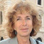 La rinuncia di Fiamma Nirenstein è una sconfitta per Netanyahu