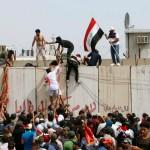 IRAQ. La rivolta contro Baghdad e la longa manus di al-Sadr