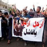 IRAQ. Ancora attentati, esplode la rabbia sciita