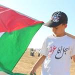 NAKBA. Dopo 68 anni la Palestina marcia ancora per ritornare