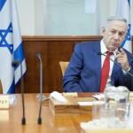 """ISRAELE. Netanyahu sarà incriminato: """"Complotto della sinistra"""""""
