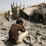 Stragi e mercenari: quale futuro per lo Yemen?
