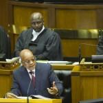 SUDAFRICA. Primo sì alla legge per gli «espropri»