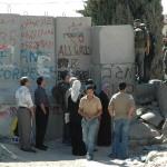 """Rapporto Onu: """"Israele prima causa della sofferenza palestinese"""""""