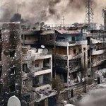 Die Linke: «Erdogan criminale di guerra per la strage kurda di Cizre»