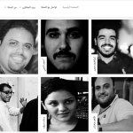 EGITTO. Prigionieri politici in sciopero della fame