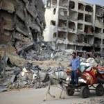 OPINIONE. Gaza va verso una profonda crisi politica e umanitaria. Seconda Parte