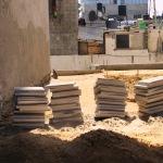 Gaza, il cemento-fantasma e la ricostruzione che non c'è
