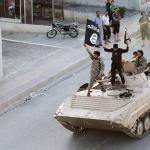 LIBIA. Stato Islamico in cerca di nuove alleanze per non scomparire