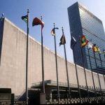 Il teatrino ridicolo della politica: l'Onu cancella il blocco sunnita dalla blacklist