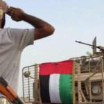 YEMEN. Per gli Emirati Arabi la guerra non è finita