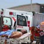 Il dramma dei malati gravi, uscire da Gaza è un inferno