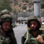 PALESTINA/ISRAELE. Un'altra uccisione mentre a Parigi si parla di pace