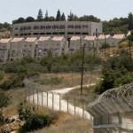 CISGIORDANIA. Morta giovane colona israeliana ferita da palestinese