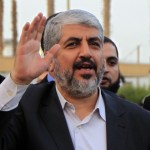 GAZA. Accordo Erdogan-Netanyahu spacca Hamas. Leader Meshaal sotto accusa