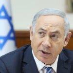 Netanyahu all'improvviso si innamora dell'Iniziativa di pace araba