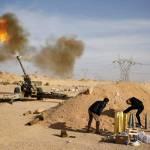 LIBIA. Sirte vicina alla liberazione, ma l'Isis non è sconfitto