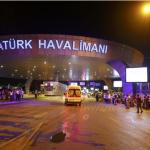 ATTACCO A ISTANBUL. Le conseguenze della guerra su un paese non sicuro