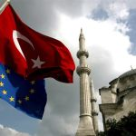 Turkish-EU ties in throes of a slow death