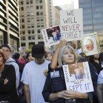 11 Settembre. Obama grazia l'alleata Arabia saudita