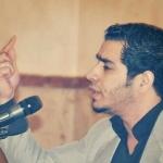 BAHREIN. Dove anche i poeti sono arrestati
