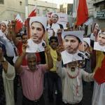BAHRAIN. Doppio attacco di Manama all'opposizione sciita