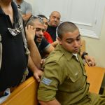 ISRAELE. Nuovi insediamenti per i coloni, crowfunding per il soldato-killer