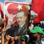 TURCHIA. La resa dei conti di Erdogan è solo iniziata