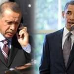 Chi scommette sulla crisi Usa-Turchia