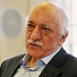 SCHEDA.Gulen, capro espiatorio per Erdogan