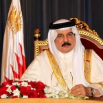 BAHRAIN. Accuse all'Iran, ancora carcere per l'attivista Rajab