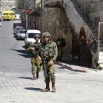 CISGIORDANIA. Venerdì di violenze: uccisi due palestinesi e un israeliano