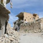 ANALISI. Una nuova guerra in Libano è una scelta solo di Israele