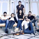 MUSICA. Mashroù Leila: Indie rock nel segno Lgbt