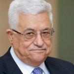 A Bruxelles Abu Mazen doveva parlare dell'occupazione che opprime la sua gente