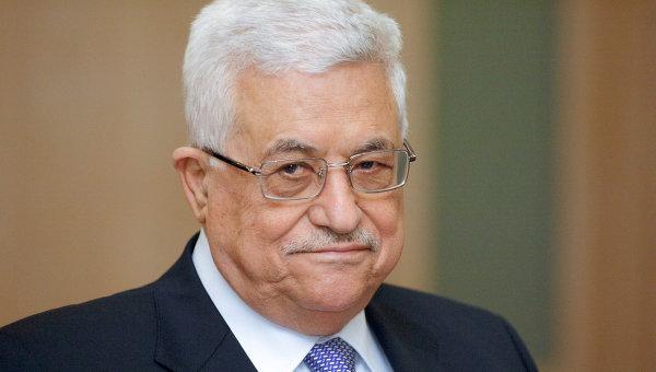 Mahmood-Abbas