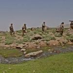 Il risveglio armato del Kurdistan iraniano