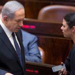 ISRAELE. Governo Netanyahu lega le mani alle Ong di sinistra