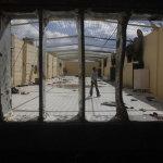 """Egitto. """"I ragazzi sono in pericolo"""": Benvenuti nella Guantanamo dei bambini"""